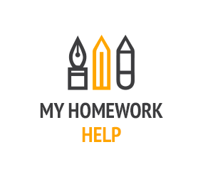 Do My Homework 123 | Assignment Help, Writing Services